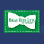 Beau Ties logo