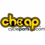 CheapCycleParts.com logo
