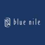 Blue Nile CA logo