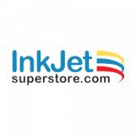 Inkjetsuperstore.com logo