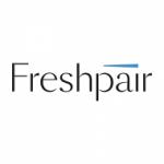 Freshpair logo