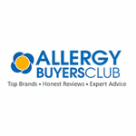 AllergyBuyersClub.com logo