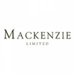 Mackenzie Limited logo