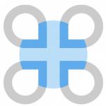Mednet Direct logo
