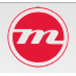 Mercantila logo