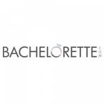 Bachelorette.com logo