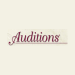 Auditionsshoes.com logo