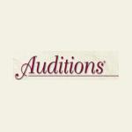 Auditionsshoes.com logo