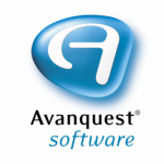 Avanquest Software logo