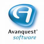 Avanquest Software logo
