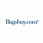Bagsbuy.com logo