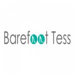 Barefoot Tess logo