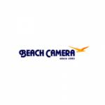 BeachCamera.com logo