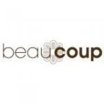 Beaucoup Favors logo