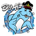 Big Als Online logo