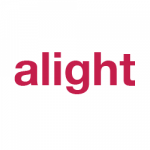 alight.com logo
