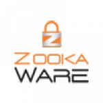 SpyZooka logo