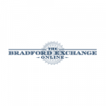 Bradford Exchange Checks logo