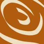 Rockler Woodworking and Hardware logo