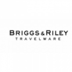 Briggs & Riley logo