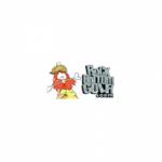 RockBottomGolf.com logo