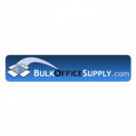BulkOfficeSupply.com logo