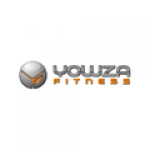 Yowza Fitness logo