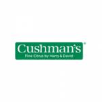 Cushman's logo