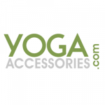 YogaAccessories.com logo