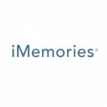 iMemories logo