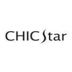 ChicStar.com logo