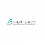 Coward Shoes logo