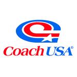 Coach USA logo