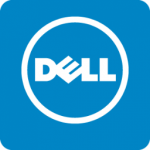 Dell Financial Services logo