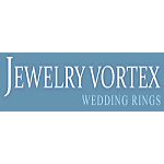 JewelryVortex logo