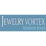 JewelryVortex logo