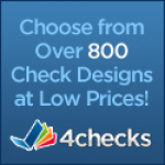 4checks logo