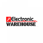 Your Electronic Warehouse logo