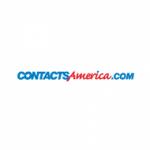 ContactsAmerica logo