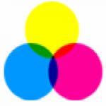 CopierSupplyStore.com logo