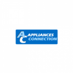 AppliancesConnection.com logo