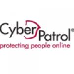 CyberPatrol logo