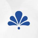 DaySpring logo