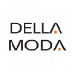 DellaModa.com logo