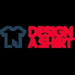 DesignAShirt logo