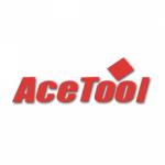 Ace Tool logo