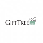 GiftTree logo
