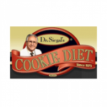 Dr. Siegal's COOKIE DIET logo