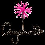 Dogeared.com logo