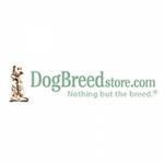 DogBreedStore.com logo